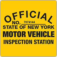 State Inspect NY